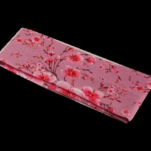 Kirschblüten Stirnband