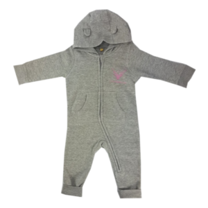 Jumpsuite Overall