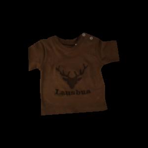 Lausbua T-Shirt