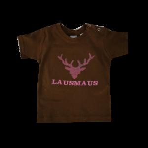 Lausmaus